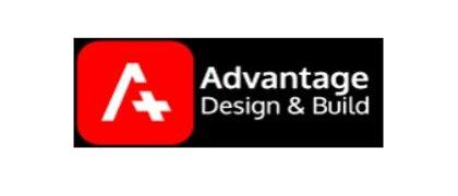 Advantage Design & Build