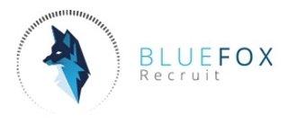 Bluefox Recruitment
