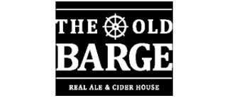 The Old Barge