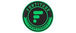 Fortitude Hockey