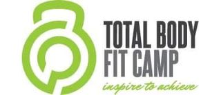 Total Body Fit Camp