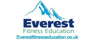 Everest Fitness Education