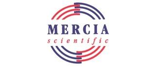 Mercia Scientific