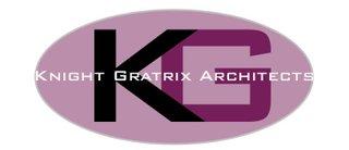 KnightGratrix Architects