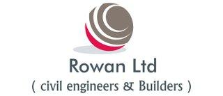 Rowan Building Services