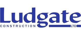 Ludgate Construction