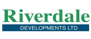 Riverdale Developments