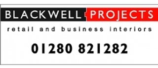 Blackwell Projects