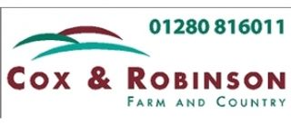 Cox and Robinsons Agricultural