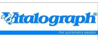 Vitalograph Limited