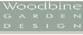 Woodbine Garden Design and Maintenance