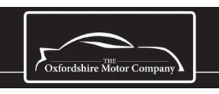 The Oxfordshire Motor Company
