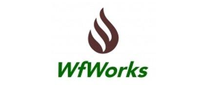 WfWorks