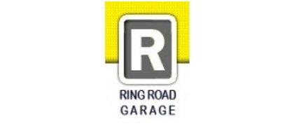 Ring Road Garage