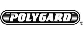 Polygard