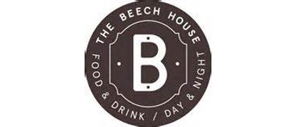 The Beech House