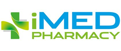 iMED Pharmacy