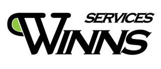 Winns Services