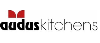 Audus Kitchens