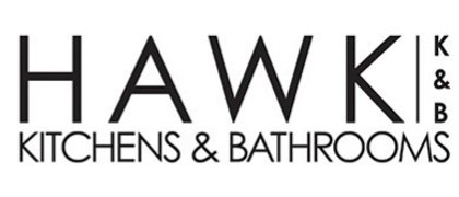 Hawk Kitchens & Bathrooms