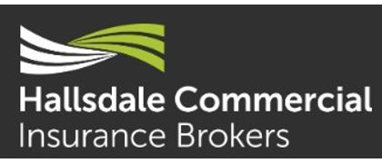 Hallsdale Commercial Insurance Brokers