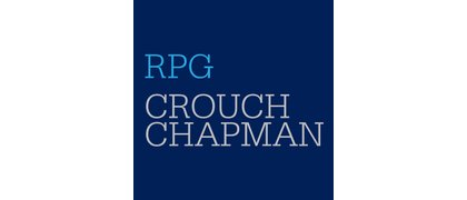 RPG Crouch Chapman