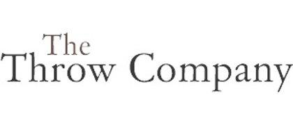 The Throw Company