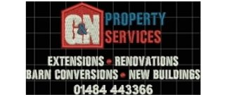 G&N Property Services