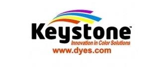 Keystone Europe Ltd