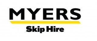 Myres Skip Hire