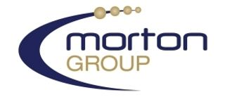 Morton Group