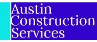 Austin Construction Services