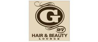 G27 Hair & Beauty Lounge