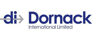 Dornack International Ltd