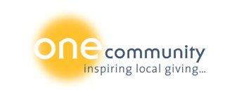 One Community