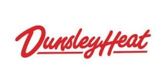 Dunsley Heat