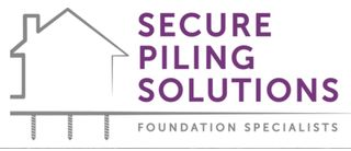 Secure Piling Solutions