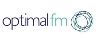 Optimal FM