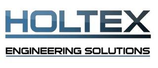Holtex Engineering
