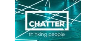 Chatter Communications