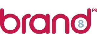 Brand 8 PR