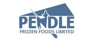 Pendle Frozen Food