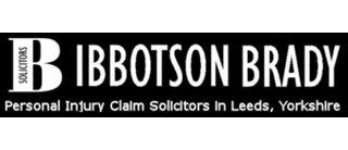 Ibbotson Brady Solicitors