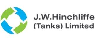 J.W Hinchliffe Tanks