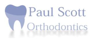 Paul Scott Orthodontics