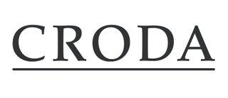 Croda Europe