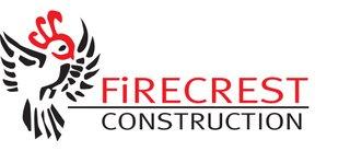 Firecrest Construction