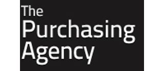 The Purchasing Agency