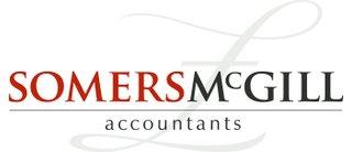 Somers McGill Accountants