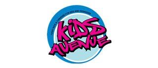 Kids Avenue Furniture